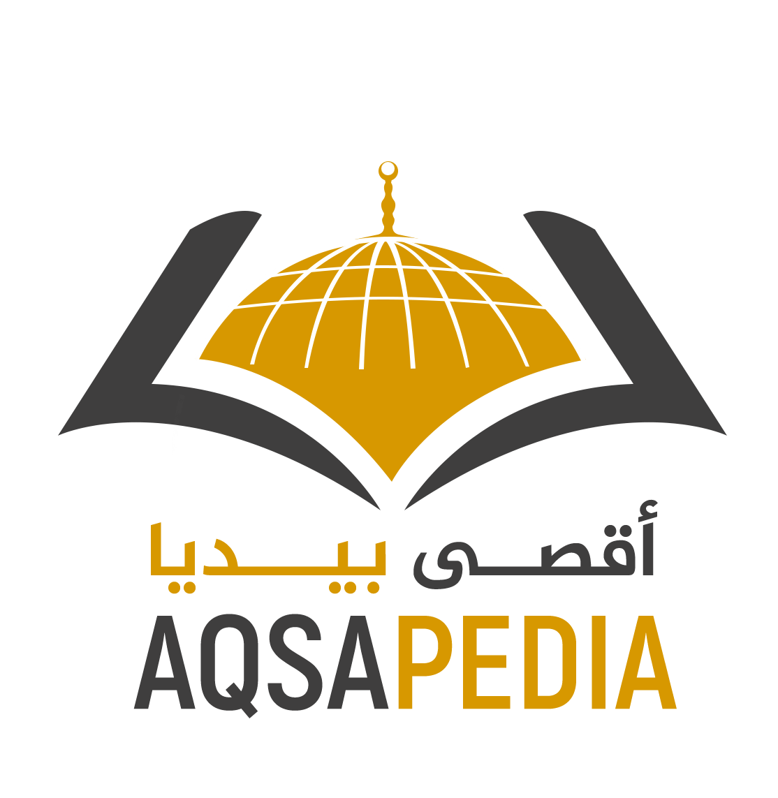 Aqsapedia